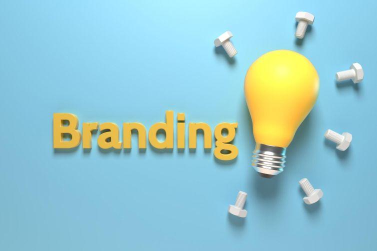 Branding_Geoflicks