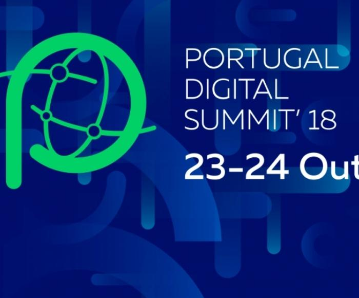 portugal-digital-summit