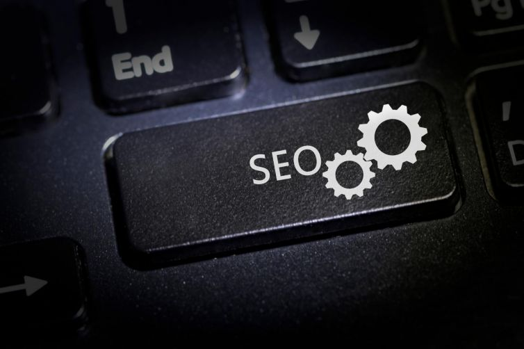 Website Optimization_ Geoflicks
