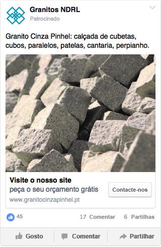 Mobile_facebook_PT