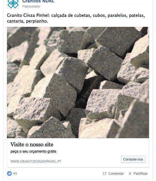 Newsfeed_facebook_PT