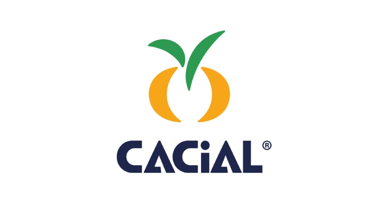 cacial_logo