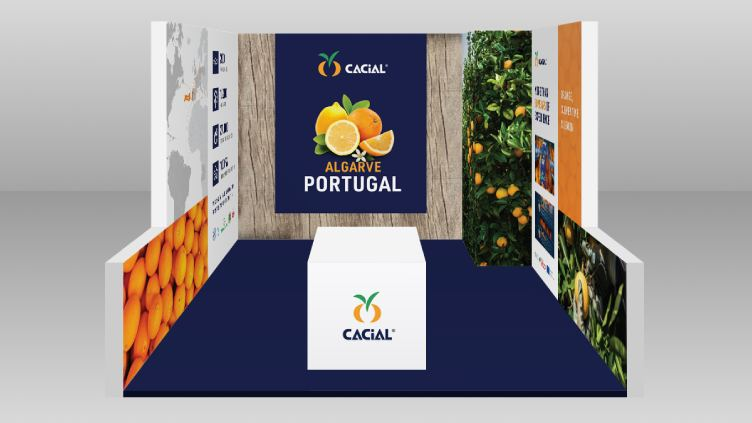 cacial_stand_3d