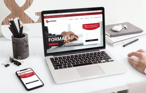 DF Academy . wordpress and moodle integration