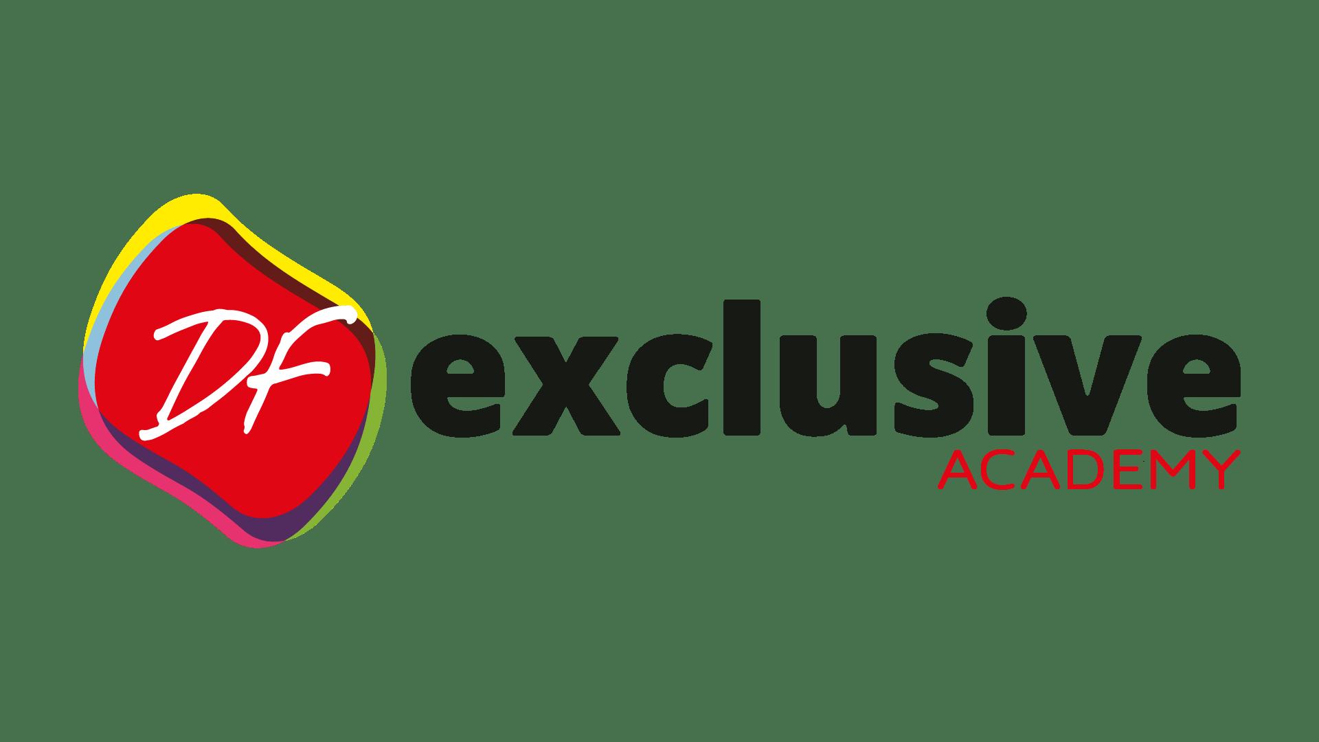 dfacademy_branding