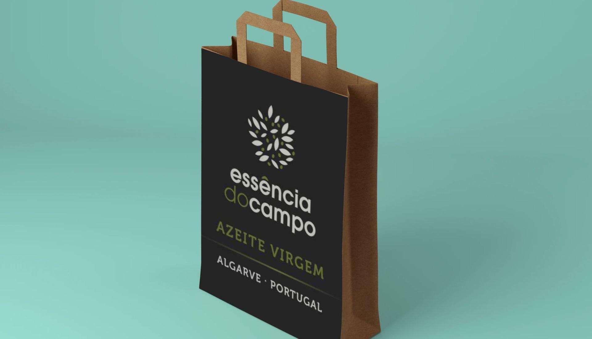 essencia_bag