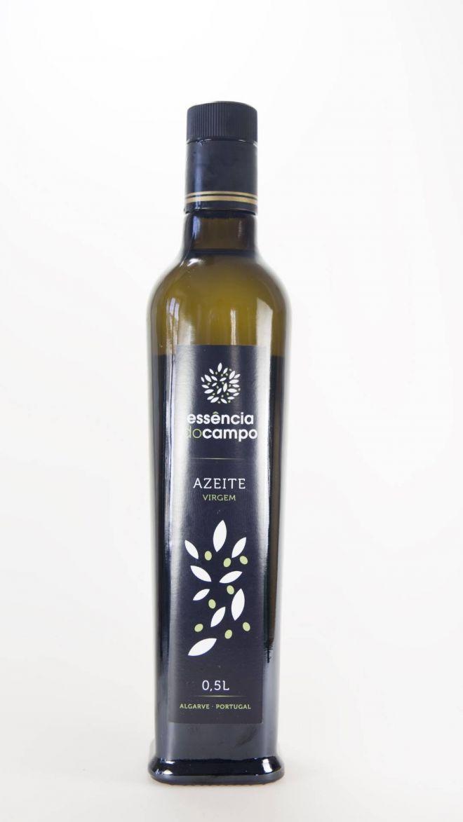 essencia_bottle
