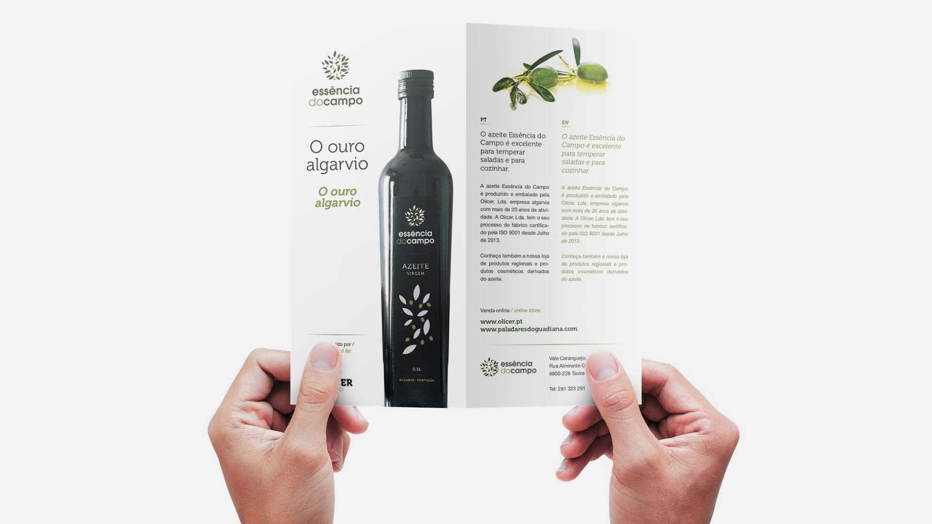 essencia_brochure