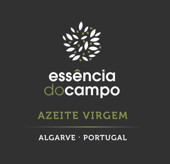 essencia_label