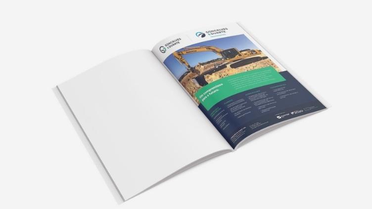 gdt_booklet