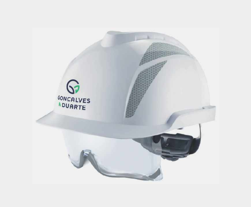 gdt_capacete