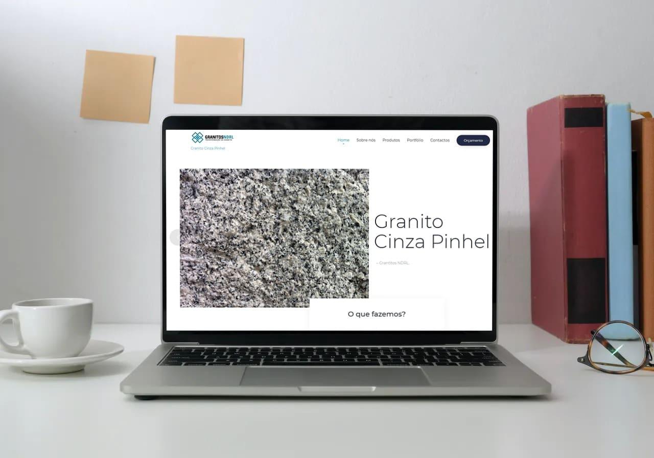 granitos_web