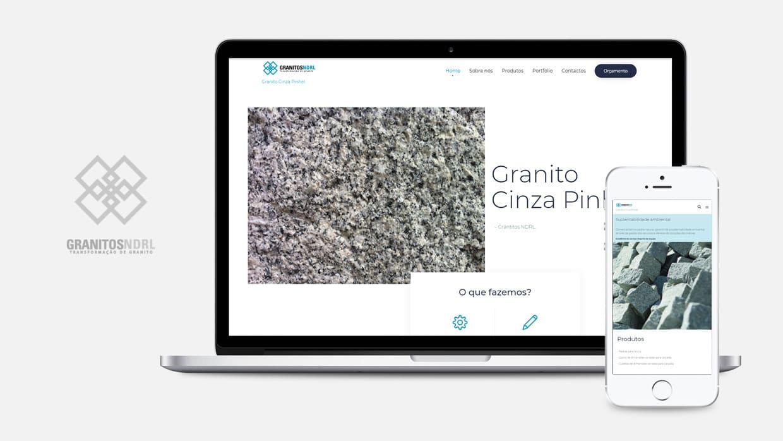 granitos_website
