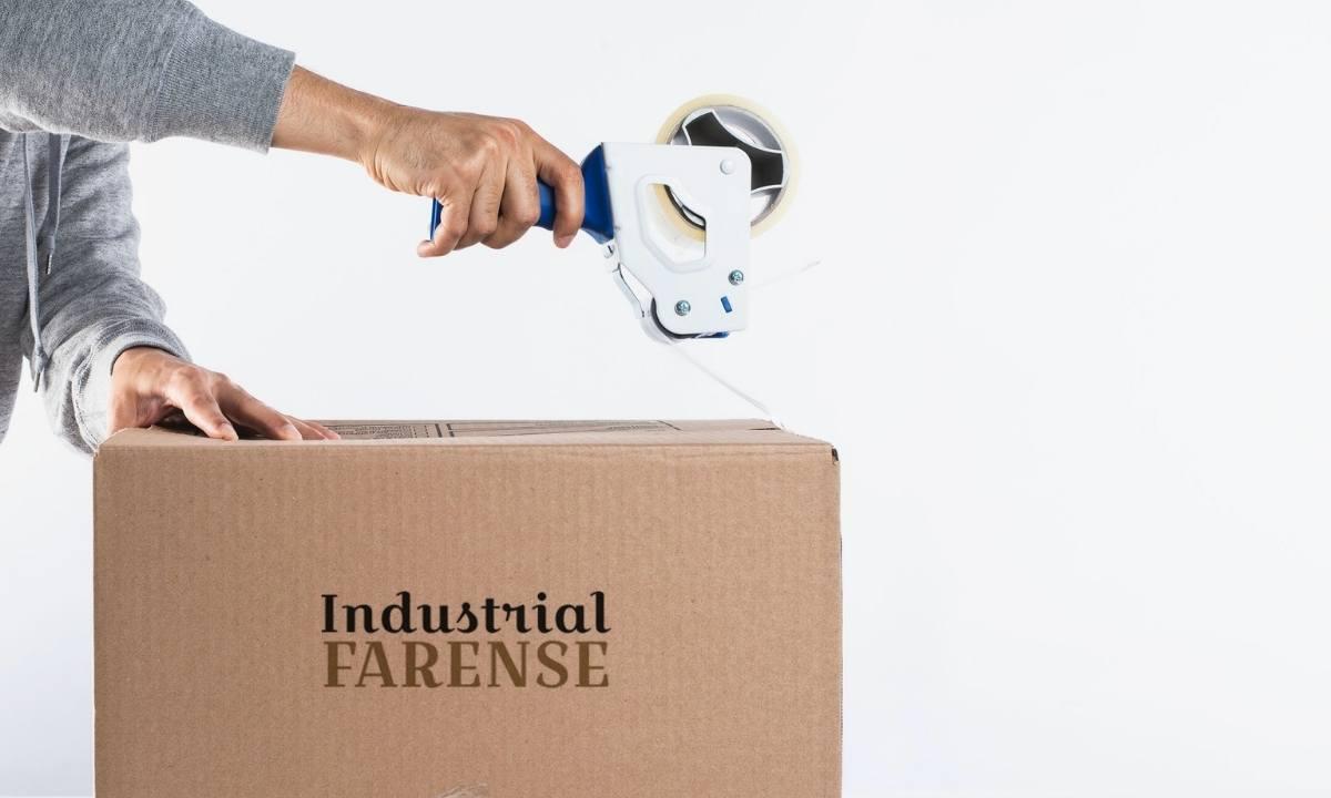 industrialfarense_box