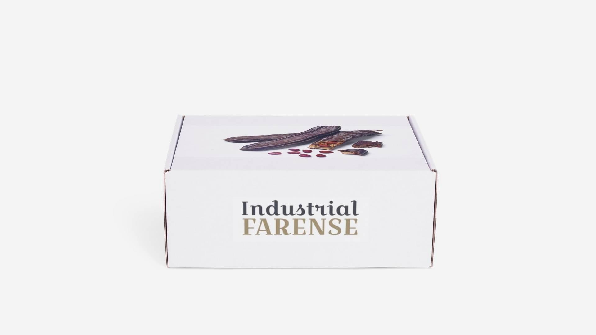industrialfarense_caixa