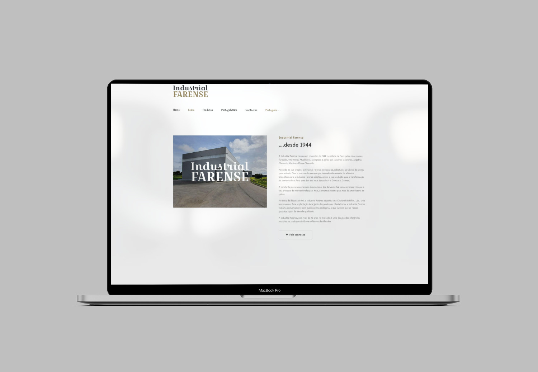 industrialfarense_web