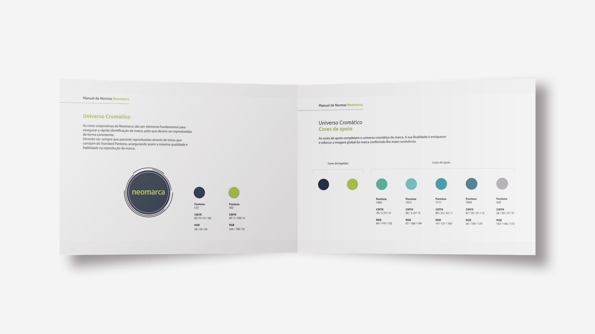 neomarca_booklet