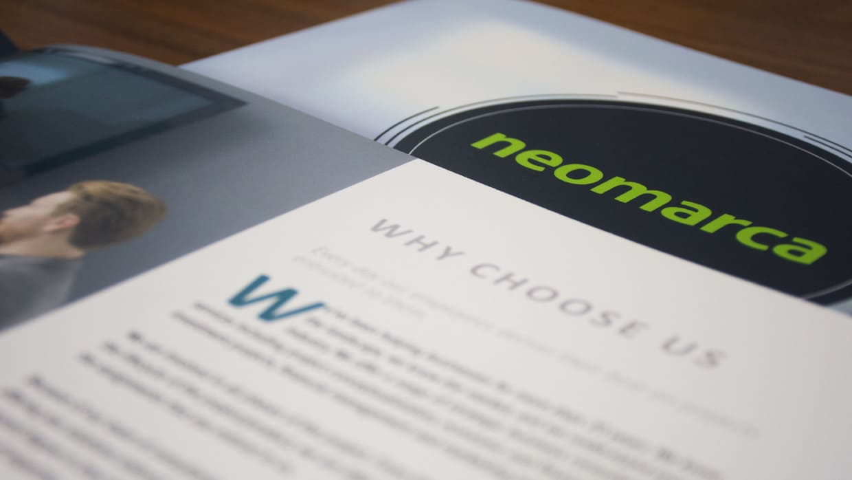 neomarca_brochure
