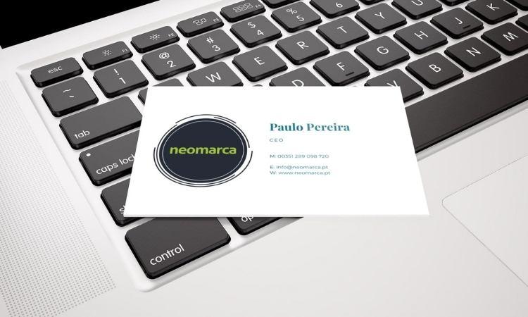 neomarca_cards