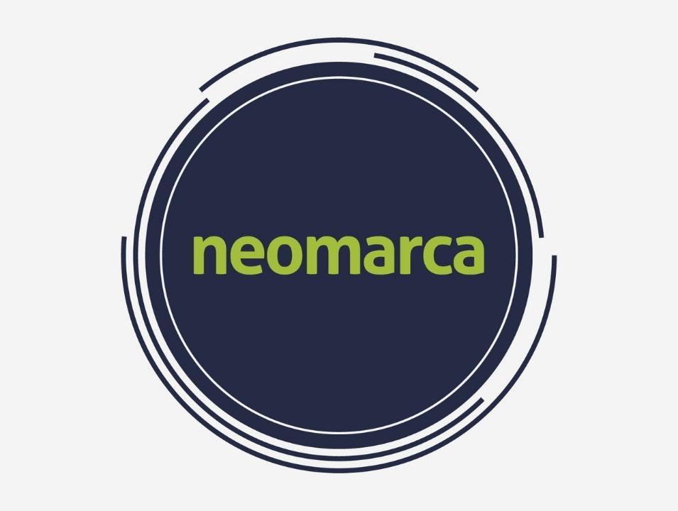 neomarca_logo