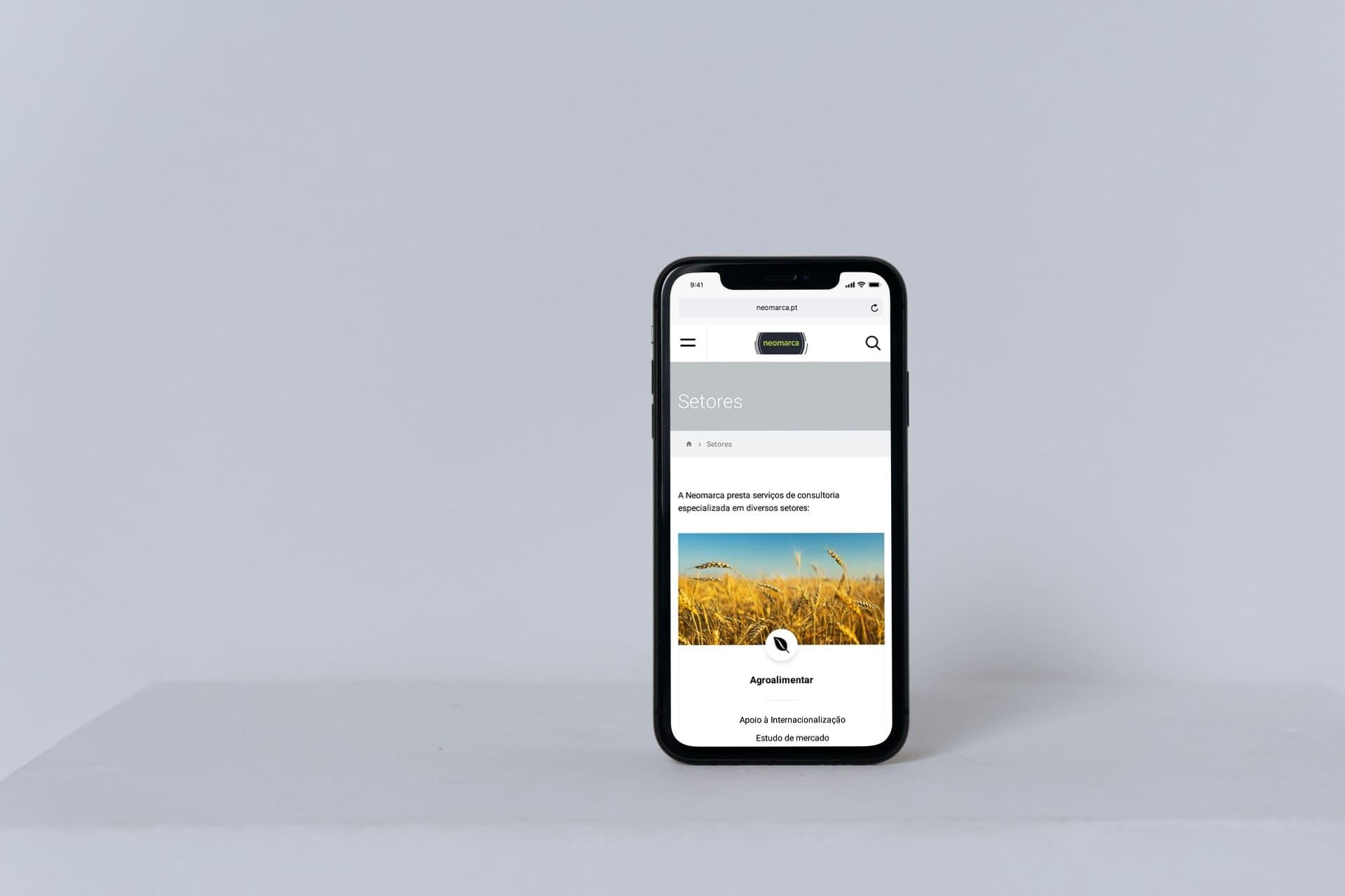 neomarca_mobile