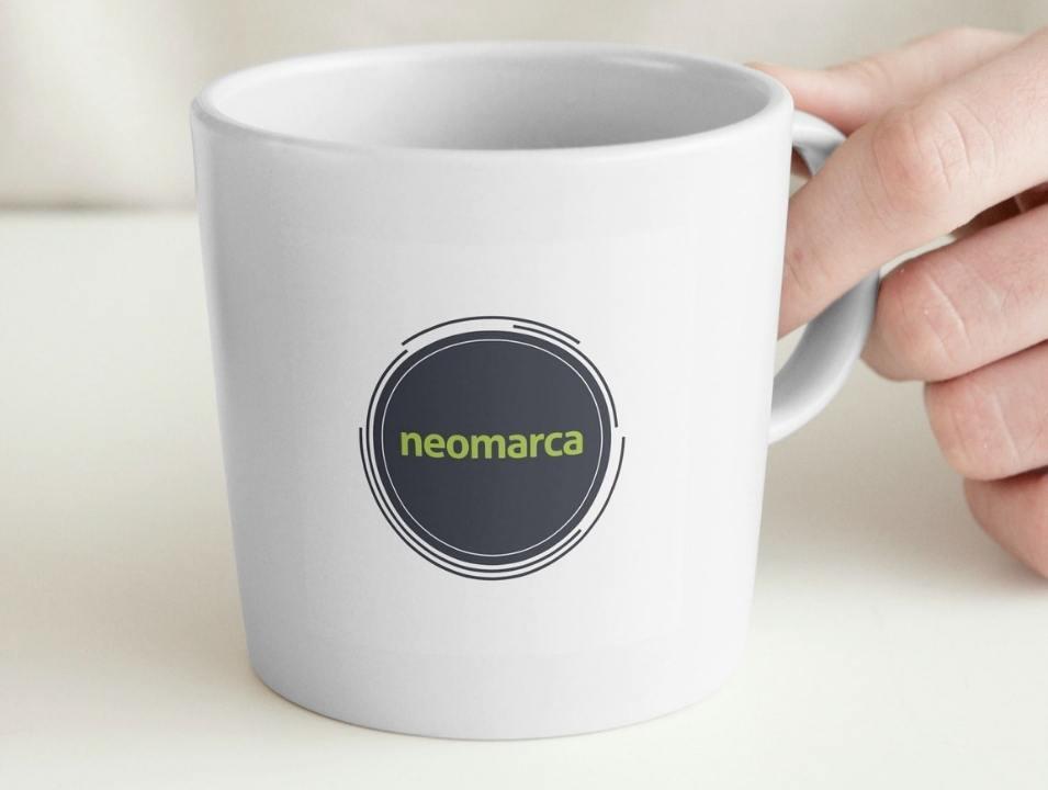 neomarca_mug