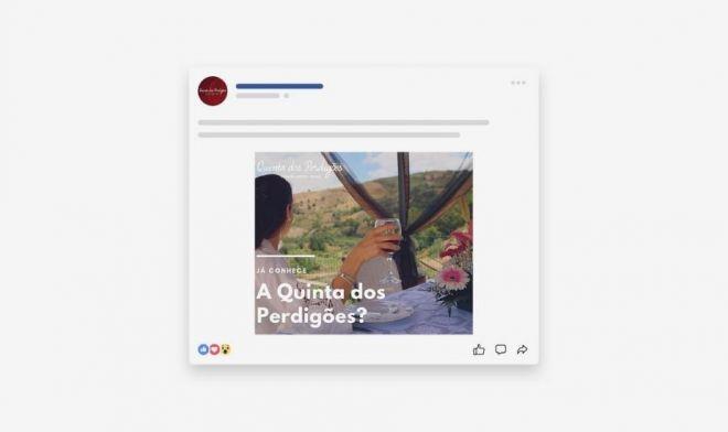 perdgoes_post