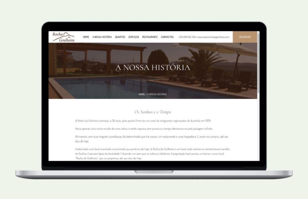 rochagralheira_site